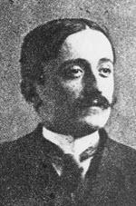 Abbal Clément