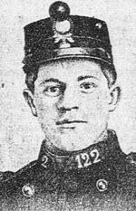 Alibert Victor