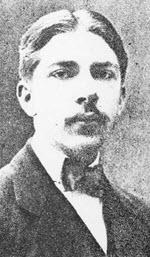 Arrès Paul