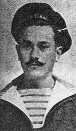 Astruc Raphaël