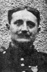 Barbezier Joseph Emile