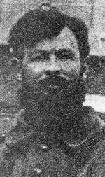 Barthaz Ernest