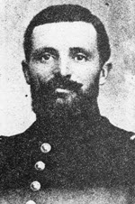 Barthe Léopold