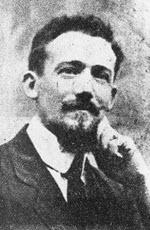 Baumes Fernand