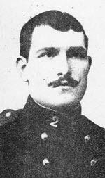 Bergès Philippe