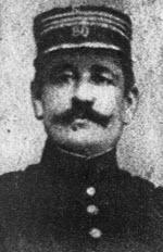 Bertrand Jean
