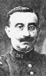 Beziers Joseph
