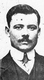 Bonnaric François