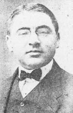 Boyer Auguste