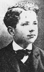 Bremond François