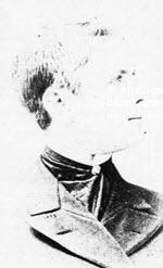 Brunel Charles