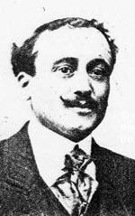 Cabanez Emile