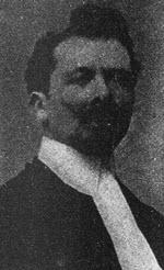 Calvet Jacques