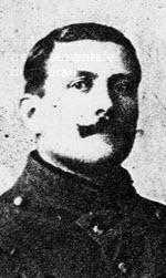 Canaguier Paul