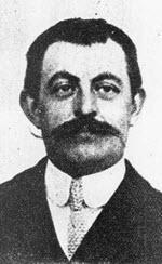 Carles Antonin