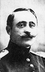 Carles François