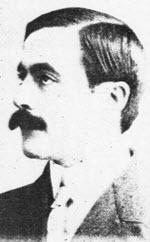 Chaffiol Charles