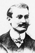 Charabel Edmond