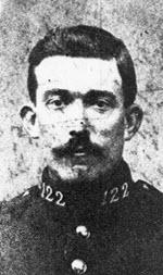 Charmasson Marius