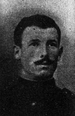 Clauzel Lucien