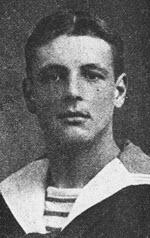 Coll Jean Philippe