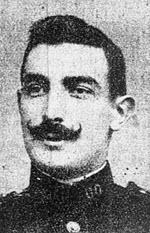 Constantin Honoré