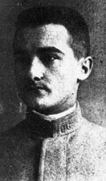 Dartiguelongue Henri