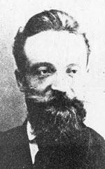 Dejeanne Auguste
