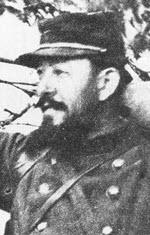 Donadille Auguste