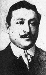 Donnadieu Arthur
