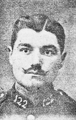 Durand Albert