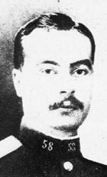 Durand Jacques
