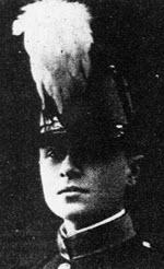 Escolier Léon