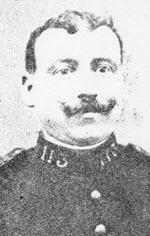 Fabre Auguste