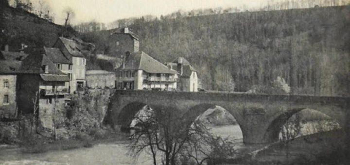 Généalogie-Occitanie