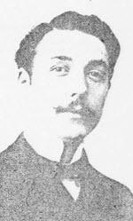 Ganter Georges