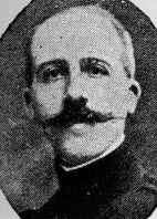 Gaudy René Jules Gédéon