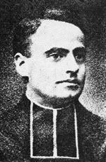 Gervais Joseph Marie Henry