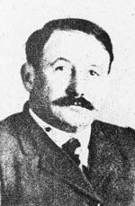 Gilquin Eugène