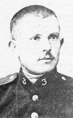 Gineste Abel