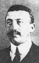 Grès Joseph