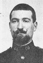 Grollier Pierre