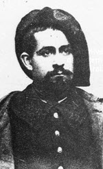 Guillard Louis