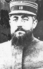 Guizonnier Maurice