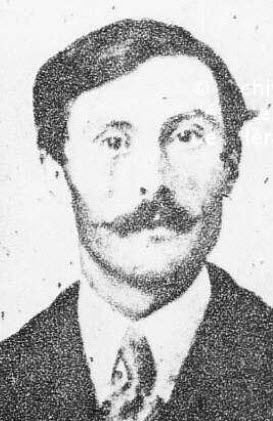 Jaume Ferdinand