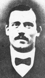Jeanjean François