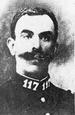 Jullian Félicien