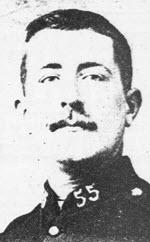 Léonard Pierre
