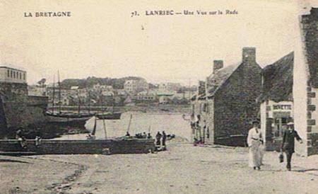 Lanriec