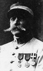 Laveyssieres capitaine